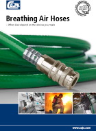 Breathing Air Hose Kits
