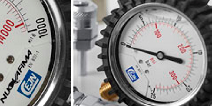 Press-Check / 359 - Screw to Connect Pressure Testing (ISO 15171-2)